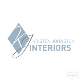 Kristen Johnston Interiors