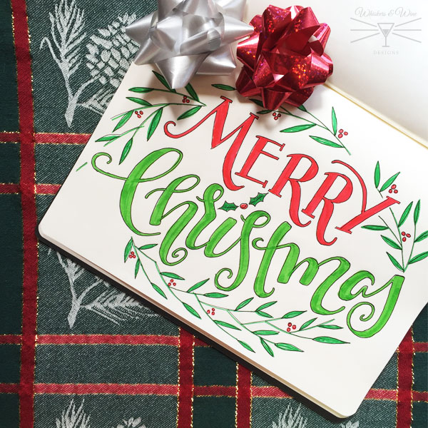 Port_HL_Christmas