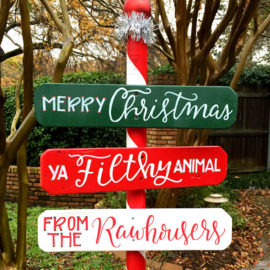 Port_HL_ChristmasSigns3