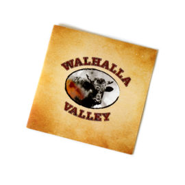 Port_Print_Walhalla