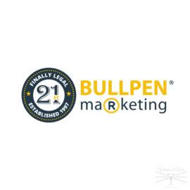 Port_BR_Bullpen21-2