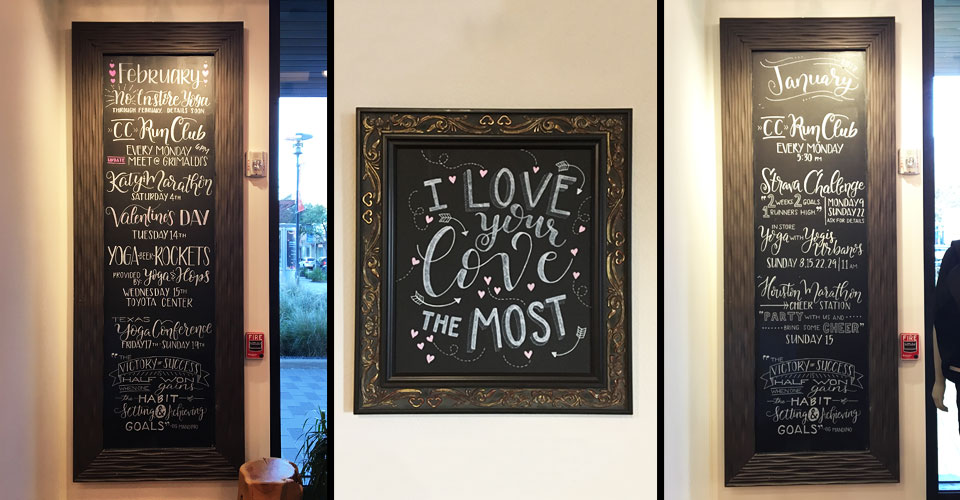 Home_Chalkboard