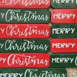 Port_HL_ChristmasSigns