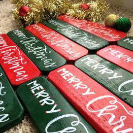 Port_HL_ChristmasSigns4