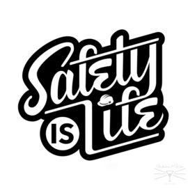 Port_HL_SafetyIsLife