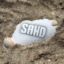 Port_HL_Sand