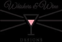 WW_logo_wicon_RGB_MatchWebsite