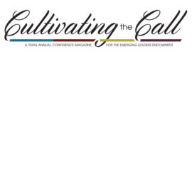 Port_BR_CultivatingtheCall2